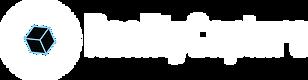 rc_logo_colour_negative_blackcube.png