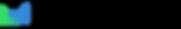 Metashape_logo_.png