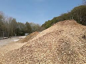 wood chippings.jpeg