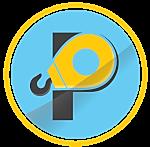 badge_small_edited.png
