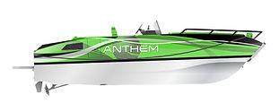Anthem_GRN_1.jpg