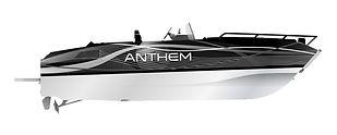 Anthem_BLK_1.jpg