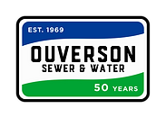OuversonSewer&Water-FullColor-RGB.png