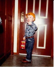 Troy Little Working Man.jpg