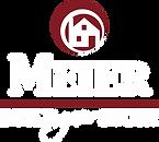 Logo-Slogan-CMYK-Meier-Vector_wht.png