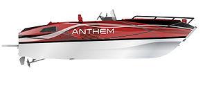 Anthem_Red_2.jpg