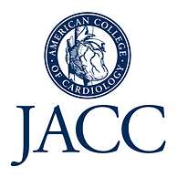 jacc_icon.png