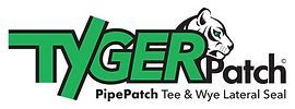 xTygerPatch,P20Logo,P20banner.png.pagesp