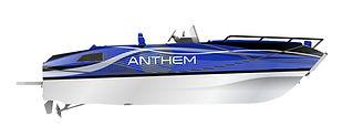 Anthem_BLU_1.jpg