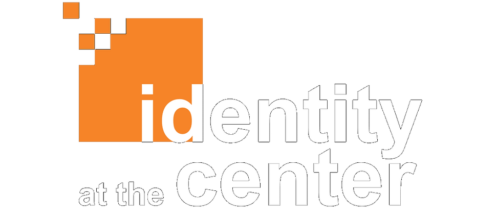 Identity at the Center