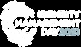 Final-I-D-M-Day-logo-reverse.png