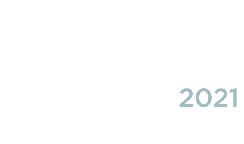 Final-I-D-M-Day-logo-reverse.png
