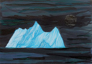 Shrouded Moon - I