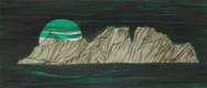 Shrouded Moon - (2)