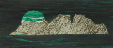 Shrouded Moon - (2)  (web).jpeg