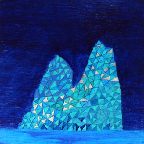 Winter Light (2)