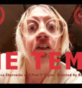 The-Temp-Poster.jpg
