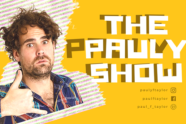 Pauly Show banner.png