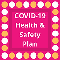 AADC COVID-19 Health & Safety Plan.png