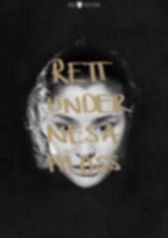 Rett_under_nesa_på_oss_21.jpg