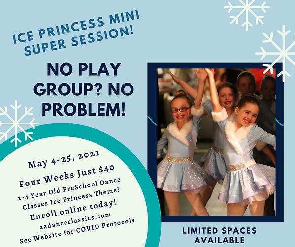 Ice Princess Mini Session 2.png