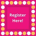 Online Registration.png