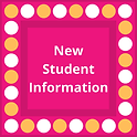 Website - New Student Info Graphic.png