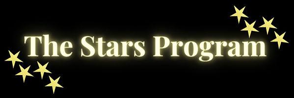 website - stars program (4)_edited.jpg