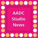 AADC Studio News.png