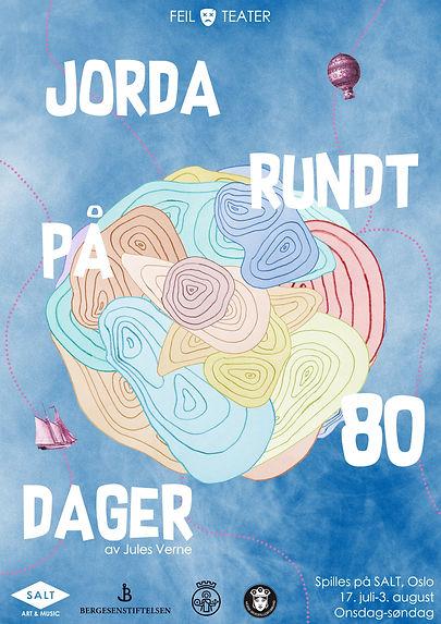 Jorda_rundt_på_80_dager_(medium_poster).