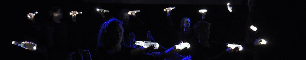 Feil Teater, Første Feil, Historier om å drepe