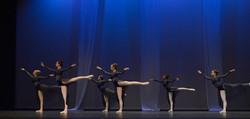 AADC Recital