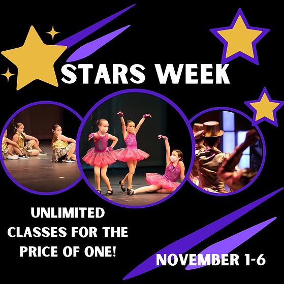 Stars Week.png