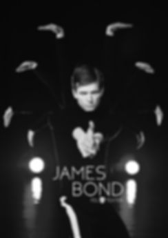 James Bond plakat.jpg