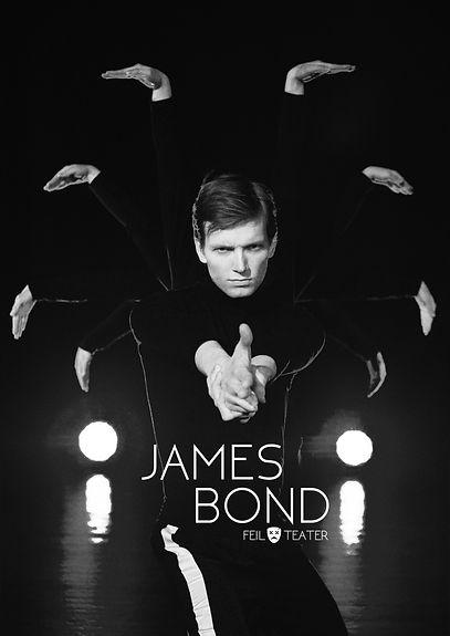James Bond plakat.jpg