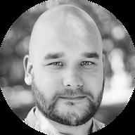Jon-Vegard_Lars-Halvor-Andreassen.png