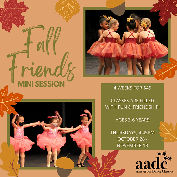 20212022 - Fall Friends Mini Session Adverts.png