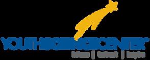 YSC-logo.png