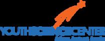 YSC-logo_Orange.png