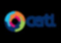 logo_certi_horizontal.png
