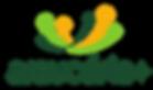 Logo-RGB-Vertical.png
