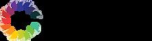 01_Logo_ARCA_colorido_horizontal.png