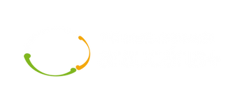 logo__rodada_inovação-05.png