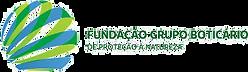 logofgb_horizontal.png