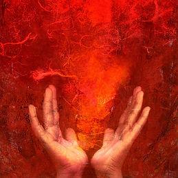 hands-fire-001.jpg