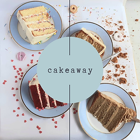 CAKEAWAY BUTTON.png