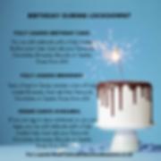 BIRTHDAY DURING LOCKDOWN_ (3).png