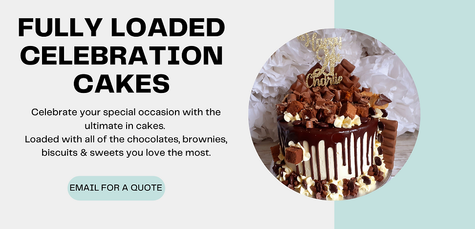 Copy of Cakeaway website.png