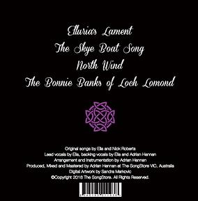 Ella CD Back_edited.png