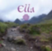 Ella EP Artwork.png